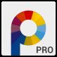 PhotoSuite 4 Pro ma