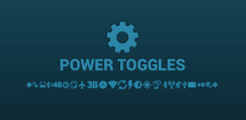 Power Toggles v5.7.1