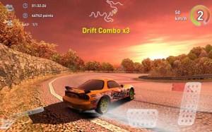Real Drift Car Racing145