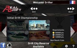 Real Drift Car Racing25