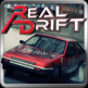 Real Drift Car Racing789