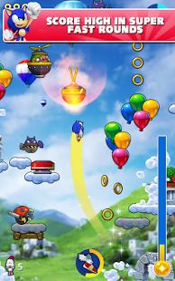 Sonic Jump Fever v1.6.1