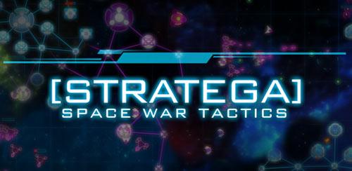 Stratega v1.0