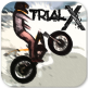 Trial Extreme 789
