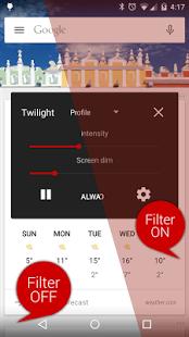 Twilight Pro v5.2