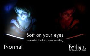 Twilight36