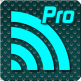 WiFi Overview 360 Pro789