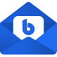 Blue Mail – Email Mailbox v1.9.2.26
