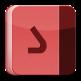 دیکشنری قدرتمند اندروید - Dican v1.15