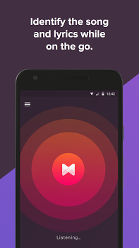 Musixmatch Lyrics v7.2.4