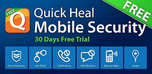 quick-heal-Antivirus-&-Mobile-Security