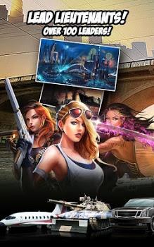 Underworld Empire v3.30