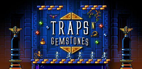 Traps n' Gemstones v1.05