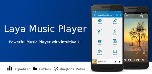 Music Player v5.9