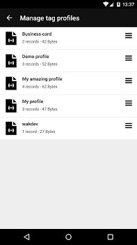 NFC Tools – Pro Edition v6.9.2