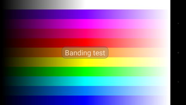 Display Tester Pro v3.30