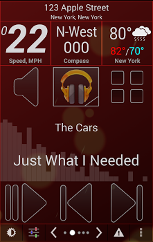 Car Home Ultra v4.12