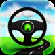 دانلود نرم افزار استفاده آسان گوشی در خودرو Car Home Ultra v4.31