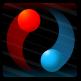 دانلود بازی تمرکزی اندروید Duet Premium v3.13