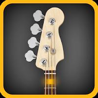 آموزش گیتار با 150 آهنگ آیکون