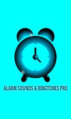 Alarm Sounds & Ringtones Pro v1.1.1