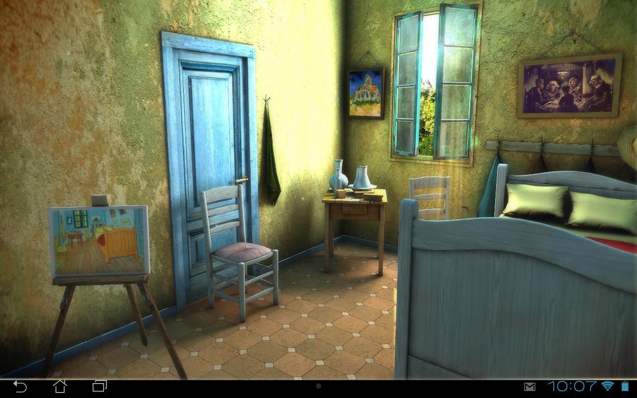 Art Alive 3D Pro lwp v1.1
