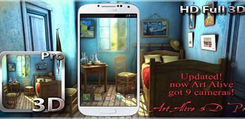 Art-Alive-3D-Pro-lwp