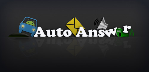 Auto Answer Calls Full Version