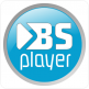 BSPlayer v1.29.194