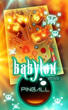 Babylon 2055 v1.0
