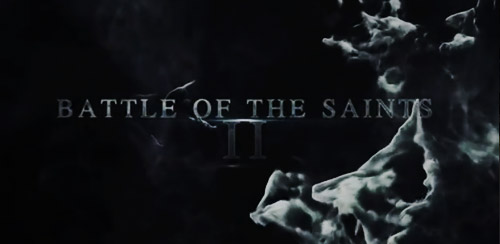 Battle-Of-The-Saints-II