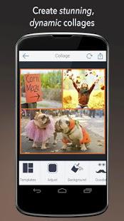 BeFunky Photo Editor Pro v6.0.4