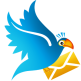 Bird Mail Email App789
