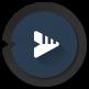BlackPlayer EX v20.32 build 228