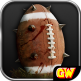 Blood Bowl789