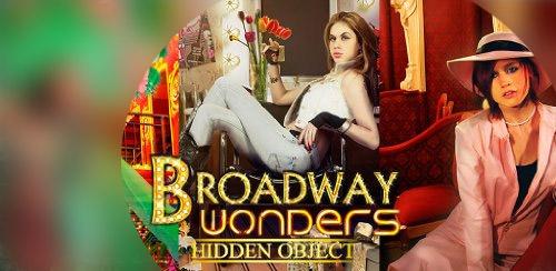 Broadway-Wonders---Premium