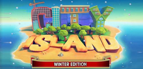 City-Island-Winter-Edition