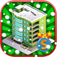 City Islandinter Edition789