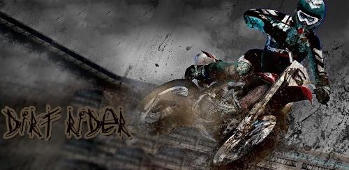Dirt-Rider