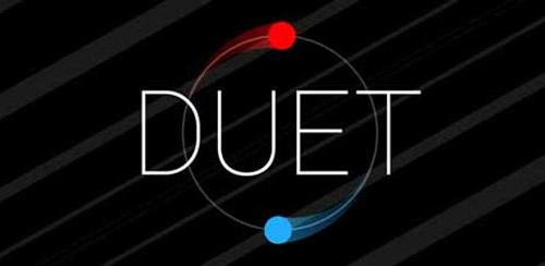 Duet Premium v3.11