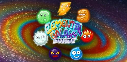 Elemental-Galaxy