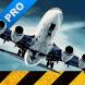 Extreme Landings Pro789