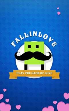 Fallin Love v1.0