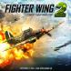 FighterWing 2 Flight Simulator789
