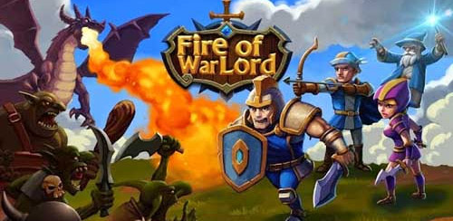 Fire-of-WarLord
