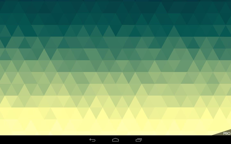 Fracta Pro Live Wallpaper v1.3