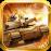 Grand Battle--MMO Strar789
