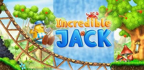 Incredible-Jack