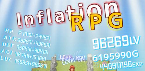 Inflation-RPG