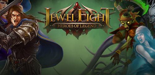 Jewel-Fight-Heroes-of-Legend